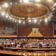 Five Bills Lapse Due to National Assembly Session Delay