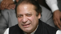 Nawaz Govt Successful in Turning Economy Around: Bloomberg