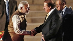 Pakistan and India look to Lowering Tensions