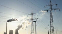 Nepra Approves Rs2.97 cut in Power Tariff