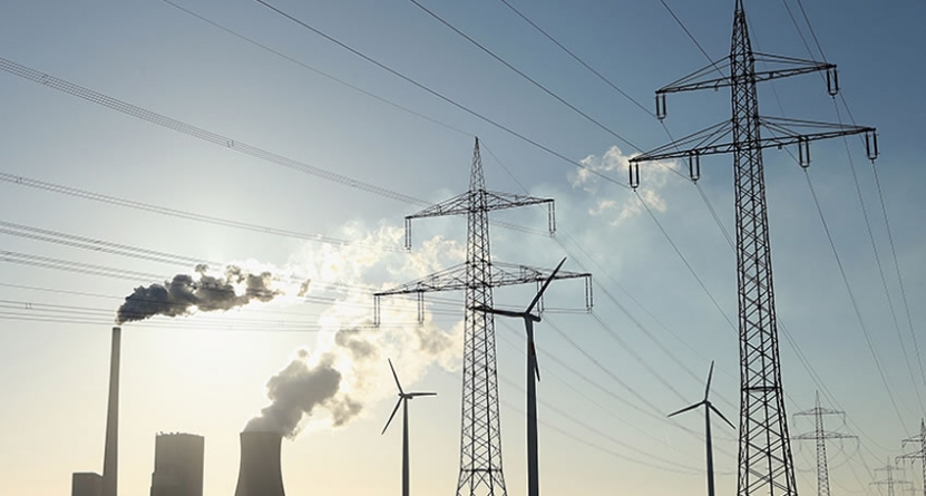Rs3 Per Unit Cut in Power Tariff Likely