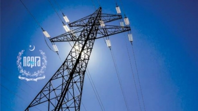 Nepra Allows Rs1-4 Per Unit Surcharges On Power Tariff