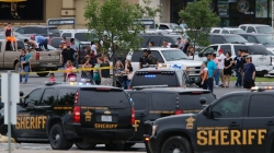 Nine Killed in Fight Between Rival Texas Biker