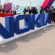 Nokia Denies Return to Phone Manufacturing