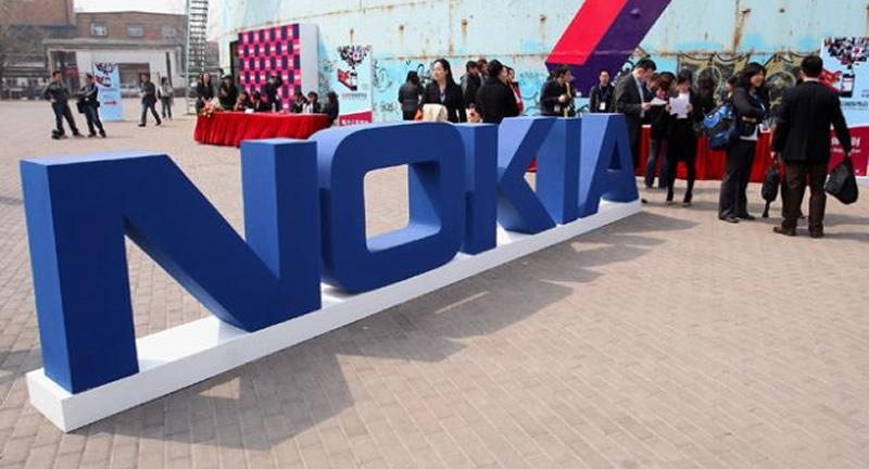 Nokia Denies Return to Phone Manufacturing