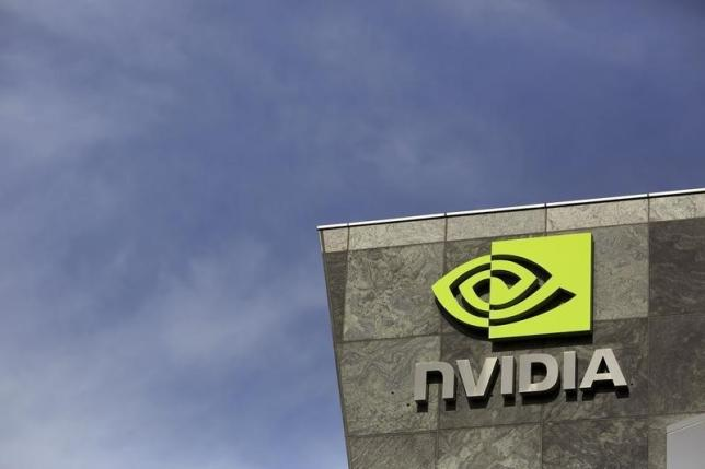 NVIDIA Plans To Wind Down Icera Modem Operations In 2016