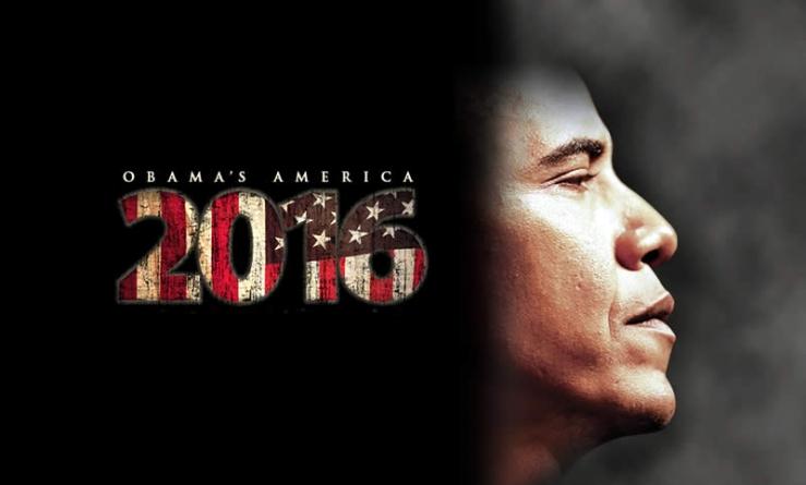 Barack Obama Road To 2016