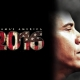 Barack Obama Road To 2016