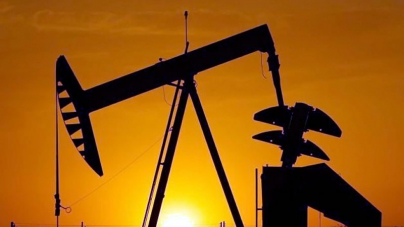 Oil Prices Extend Losses in Asian Trade