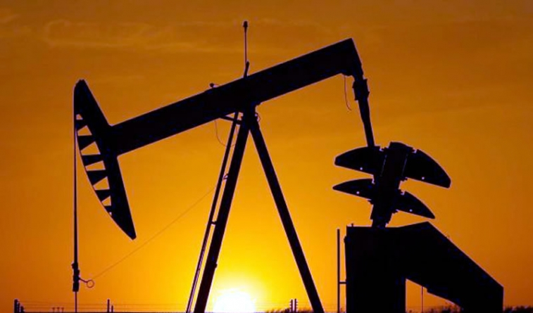 Oil of 2015 High on Saudis' Yemen Action