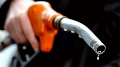 Govt increases Petrol Prices