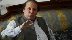 Oil Prices Will Be Further Reduced,  PM Nawaz Sharif