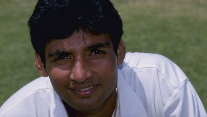 Other Indian Cricket Players In The 2000 Match-Fixing Controversy