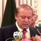Indian Firing on LoC Posing Big Threat to Regional Peace: PM Nawaz