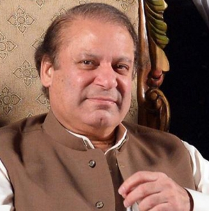 PM Mulls Fast Track Implementation of 20-Point NAP Today