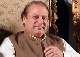 Terrorists Hiding in Cities, Villages Will be Hunted Down: PM Nawaz