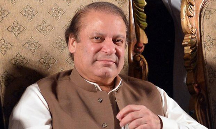 Madressahs Offer Support to PM in Action Against Institutions Behind Peshawar Carnage