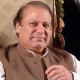 PM Nawaz Sharif Summons APC in Peshawar