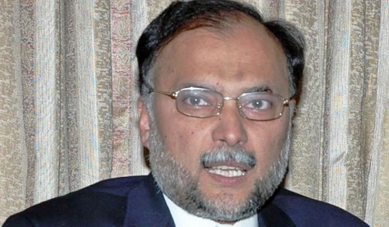 Watch Video: PML-N Decides to Challenge NA 125 Verdict in Supreme Court