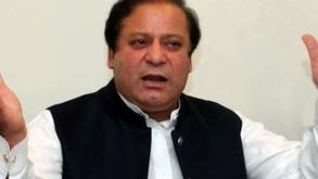 PM Nawaz to Listen to Public Complaints On Helpline