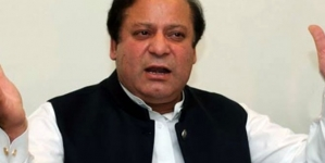 PM Nawaz to Listen to Public Complaints On Helpline
