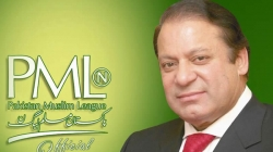 PML-N Largest Party in Gilgit-Baltistan Assembly