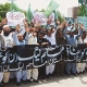 PML-N men Revolt Against Rahu, Slam Mamnoon