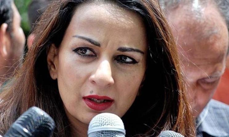 PPP Seeks in Camera Meeting on Yemen Crisis
