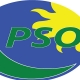 PSO Imports 7pc Less Fuel Oil Over March to May