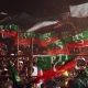 PTI Punjab North President Forced to Quit