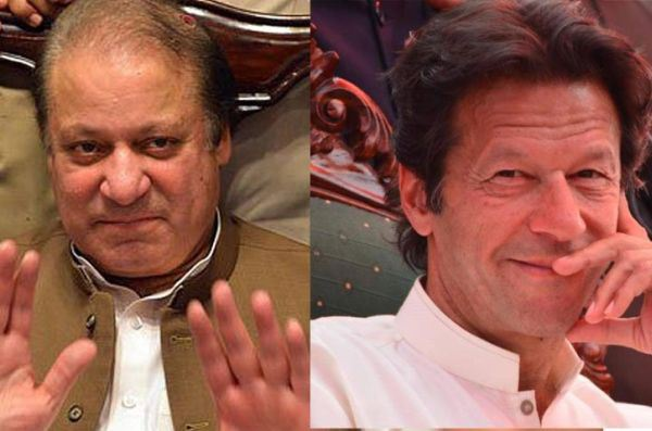 PTI Seeks Govt's 'Final Reply' to Demand For Judicial Commission