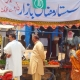 Pakistan June inflation Holds Steady At 3.16pc y/y