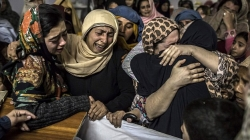 Bloodiest Peshawar Attack -145 Dead Including 132 Children