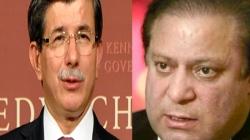 Watch Video: Pakistan, Turkey Hold 4th HLSCC Meeting