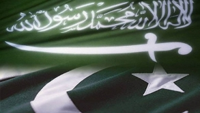 Pakistan defence team heads for Saudi to discuss support