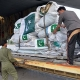 PM's Nawaz Sharif Relief Fund for Nepal Quake Victims