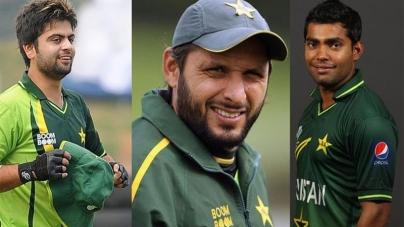 Pakistan Fielding Coach Quits: PCB