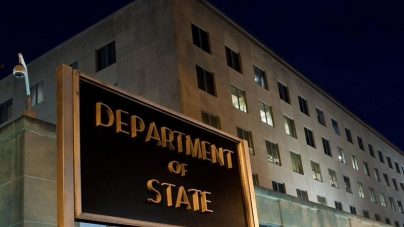 Pakistan Shared No Evidence, says US