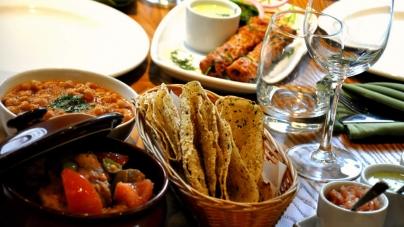 Health Secrets about the Pakistani Diet