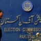 Parliamentary Body Wants Polling Staff Under ECP Control