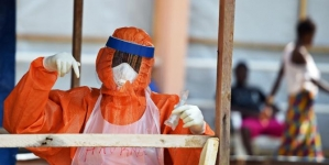 Patient Trial Validates Ebola Rapid Test