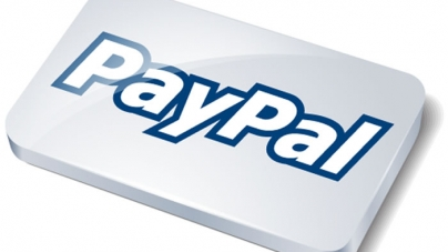 PayPal Buys Cybersecurity Firm, Creates Israel Hub