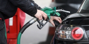 Sales Tax On Petroleum Products Jacked up by 5%