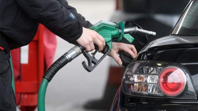 Petroleum Prices Likely To Go Up Ahead Of Eid