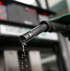Govt jacks up petrol, diesel prices again