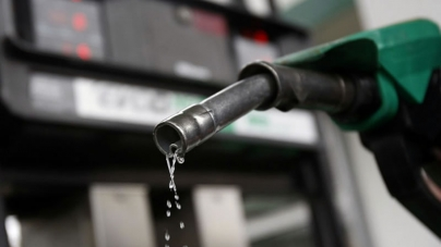 Oil Prices Mixed in Asian Trade