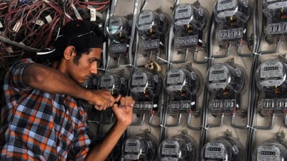 Power Consumers to Pay Rs75 Billion More a Year