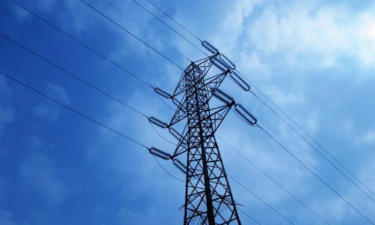 Power Tariff Cut by Rs3.24 Per Unit
