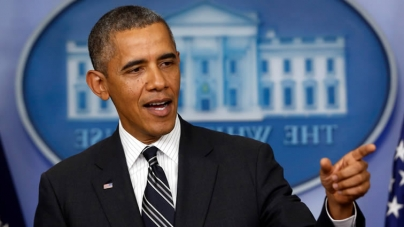Obama Gets Update On Negotiations with Iran: White House