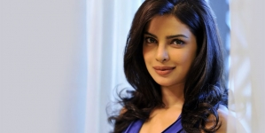 Priyanka Chopra crowned World's Sexiest Asian Woman Once Again